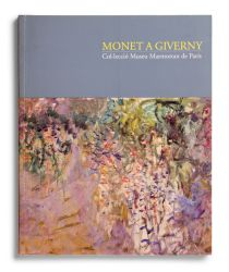 See catalogue details: MONET EN GIVERNY