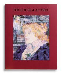 Ver ficha del catálogo: TOULOUSE-LAUTREC