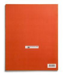 Catálogo : Millares. Pinturas y dibujos sobre papel (1963-1971)