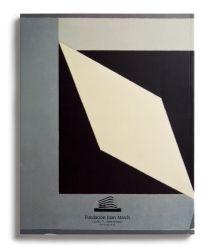 Catalogue : Vasarely