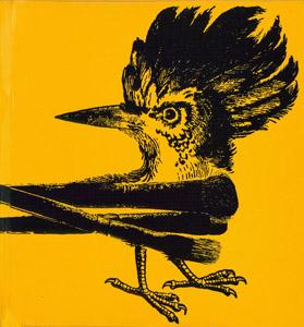 Cubierta de la obra : Premio Internacional de Pintura Instituto Torcuato Di Tella, 1963