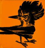 Ver ficha de la obra: Premio Internacional de Pintura Instituto Torcuato Di Tella, 1963