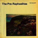 Ver ficha de la obra: Pre-Raphaelites