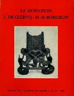 Ver ficha de la obra: donation L. de Clercq-H. de Boisgelin
