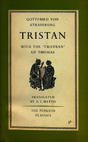 Ver ficha de la obra: Tristan