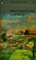 Ver ficha de la obra: Wolf Solent