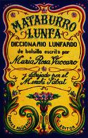 Ver ficha de la obra: Mataburro lunfa