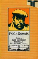 Ver ficha de la obra: Pablo Neruda