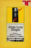 Ver ficha de la obra: Jorge Luis Borges