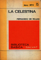 Ver ficha de la obra: Celestina