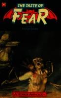Ver ficha de la obra: taste of fear