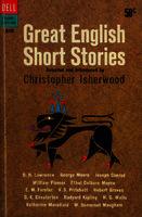 Ver ficha de la obra: Great English short stories