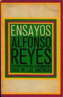 See work details: Ensayos