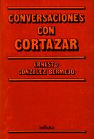 Ver ficha de la obra: Conversaciones con Cortázar