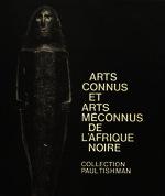 Ver ficha de la obra: Arts connus et arts méconnus de l'Afrique noire