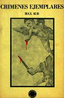 Ver ficha de la obra: Crímenes ejemplares