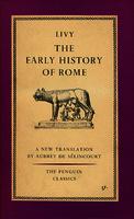 Ver ficha de la obra: early history of Rome
