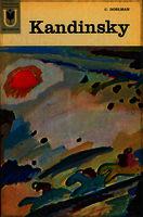 Ver ficha de la obra: Kandinsky