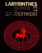 Ver ficha de la obra: Labyrinthes et dédales du monde