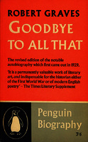 Ver ficha de la obra: Goodbye to all that