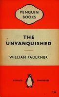 Ver ficha de la obra: unvanquished