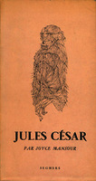 Ver ficha de la obra: Jules César