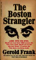 See work details: Boston strangler
