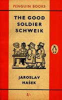Ver ficha de la obra: good soldier Schweik