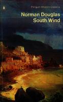 Ver ficha de la obra: South wind