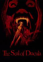 Ver ficha de la obra: seal of Dracula