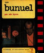 Ver ficha de la obra: Luis Bunuel [sic]