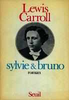Ver ficha de la obra: Sylvie et Bruno ; suivi de Sylvie et Bruno, suite et fin