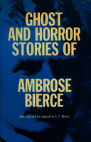 Ver ficha de la obra: Ghost and horror stories of Ambrose Bierce