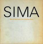 Ver ficha de la obra: Joseph Sima