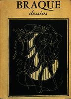 Ver ficha de la obra: Braque