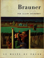 Ver ficha de la obra: Brauner