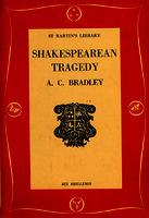 Ver ficha de la obra: Shakespearean tragedy