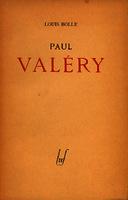 Ver ficha de la obra: Paul Valéry
