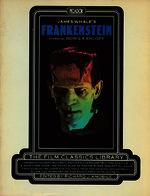 Ver ficha de la obra: Frankenstein
