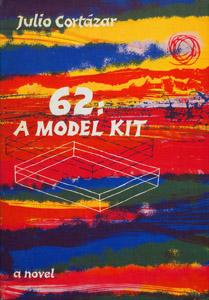 Front Cover : 62