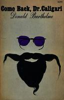 Ver ficha de la obra: Come back, Dr. Caligari