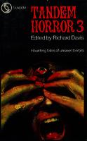 Ver ficha de la obra: Tandem Horror 3