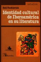 Ver ficha de la obra: Identidad cultural de Iberoamérica en su literatura