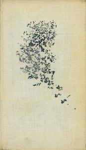 Front Cover : Poesías completas