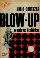 Ver ficha de la obra: Blow-up e outras histórias