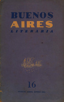 Ver ficha de la obra: Buenos Aires Literaria