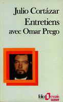 Ver ficha de la obra: Entretiens avec Omar Prego
