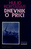 See work details: Dnevnik o prici