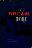 Ver ficha de la obra: dream adventure