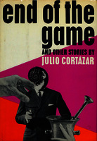 Ver ficha de la obra: End of the game and other stories
